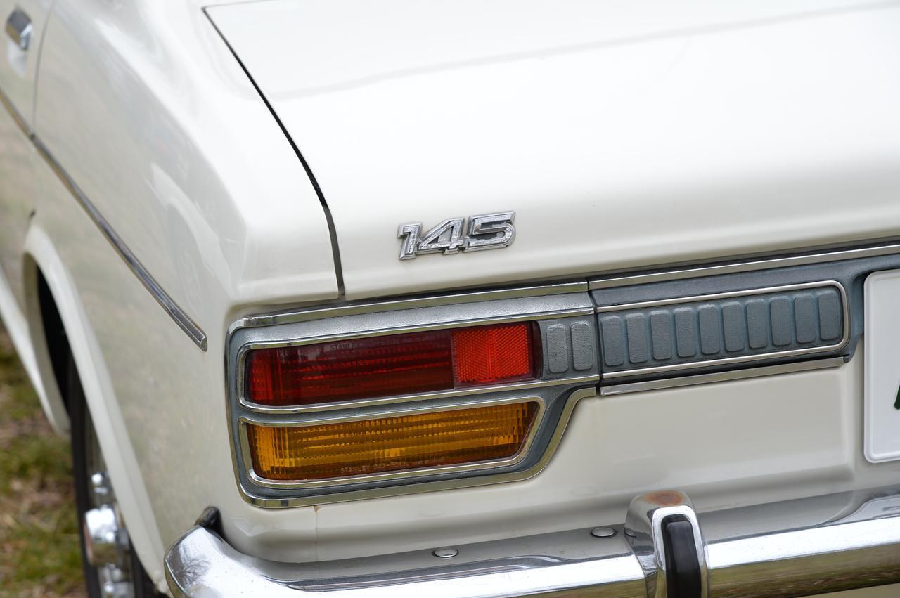 画像4: レア車続々!独創的な70年代のホンダ車たち【地球に帰るまで、もう少し。Vol.38】
