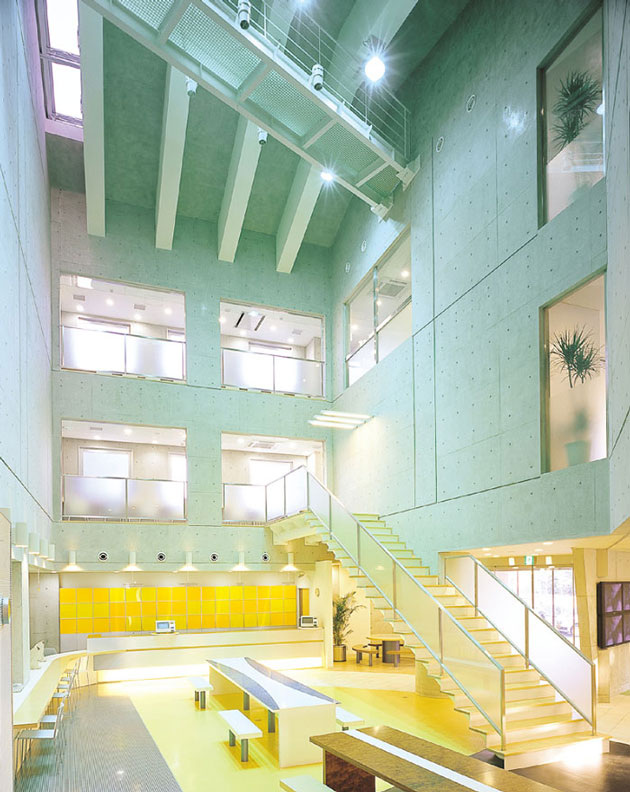 画像2: www.koyama.co.jp