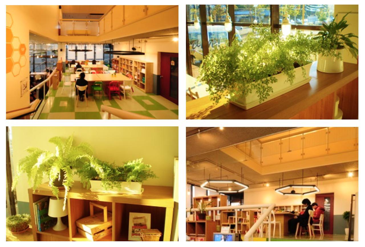 画像: www.h-chuo.co.jp