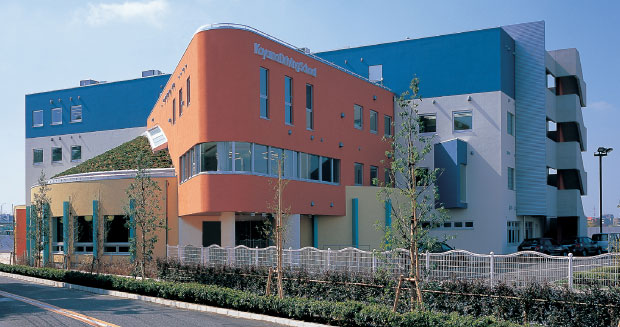 画像1: www.koyama.co.jp