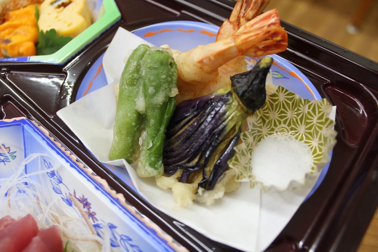 画像5: fuw.jp