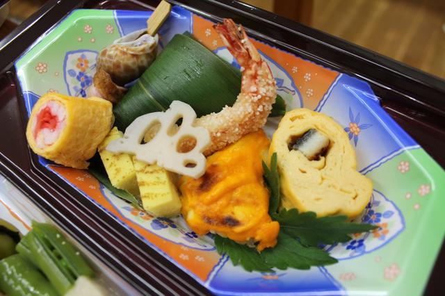 画像4: fuw.jp