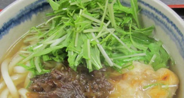画像: 食事処 | 公益財団法人きょうと京北ふるさと公社