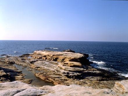 画像: www.nanki-shirahama.com