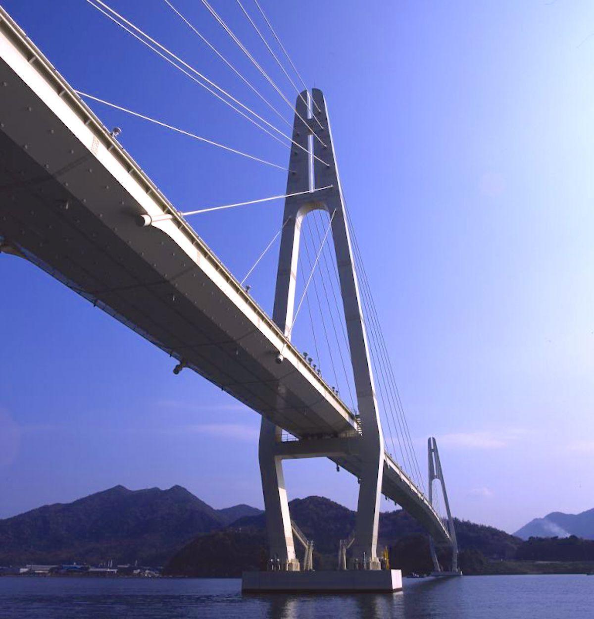 画像: 海の京都を走ろう!(京都府)