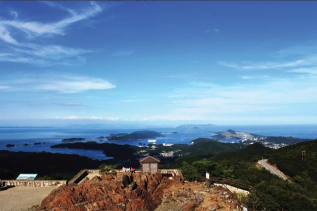 画像: www.iseshimaskyline.com
