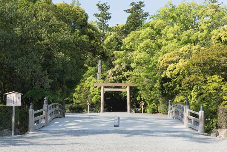 画像: travel.rakuten.co.jp