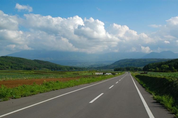 画像: grand-touring-japan.travel.coocan.jp