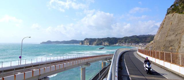 画像1: www.8190.jp