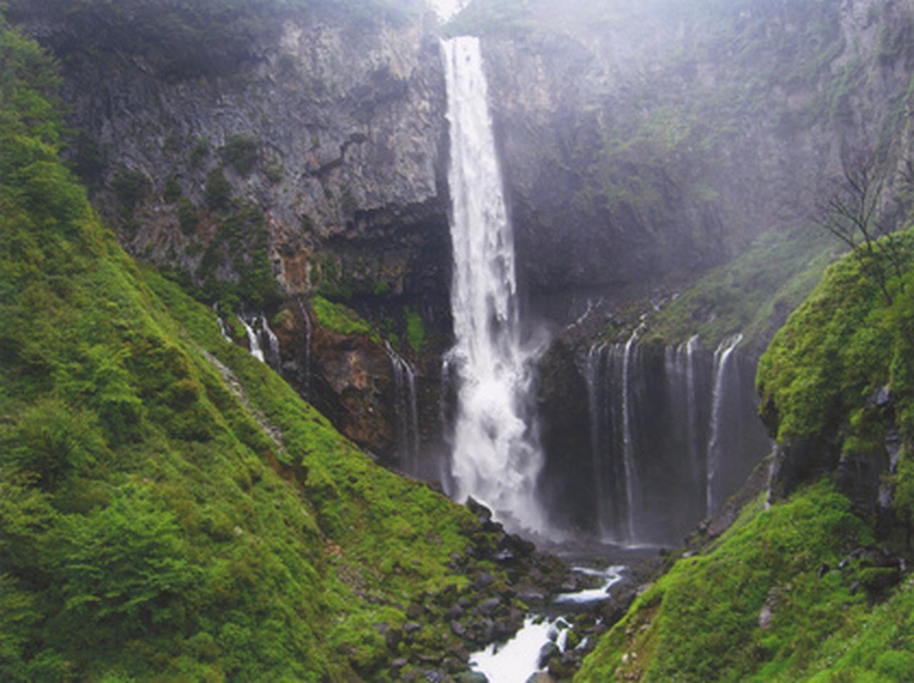 画像: www.nikko-kankou.org
