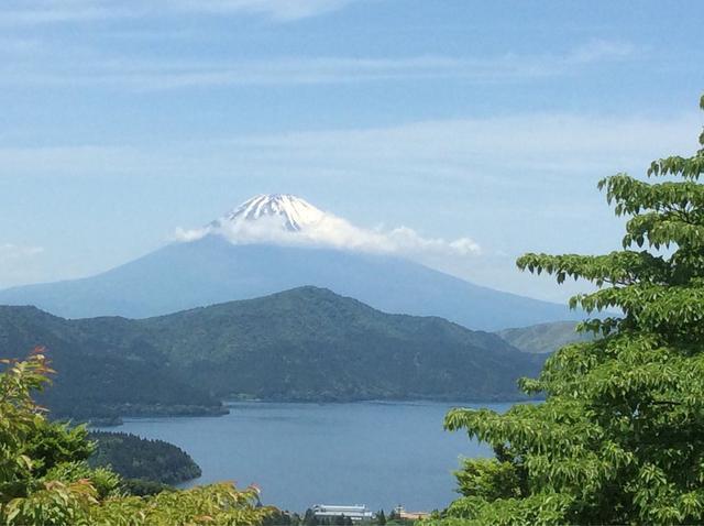 画像: www.tripadvisor.jp