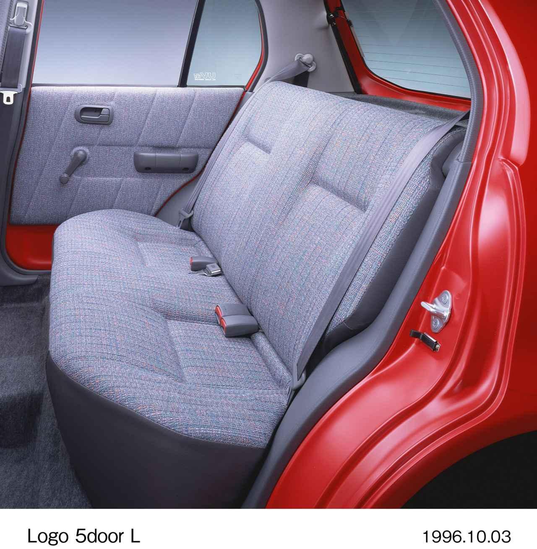 Images : 10番目の画像 - ホンダロゴ関連の画像はこちら(クリックして拡大) - A Little Honda | ア・リトル・ホンダ(リトホン)