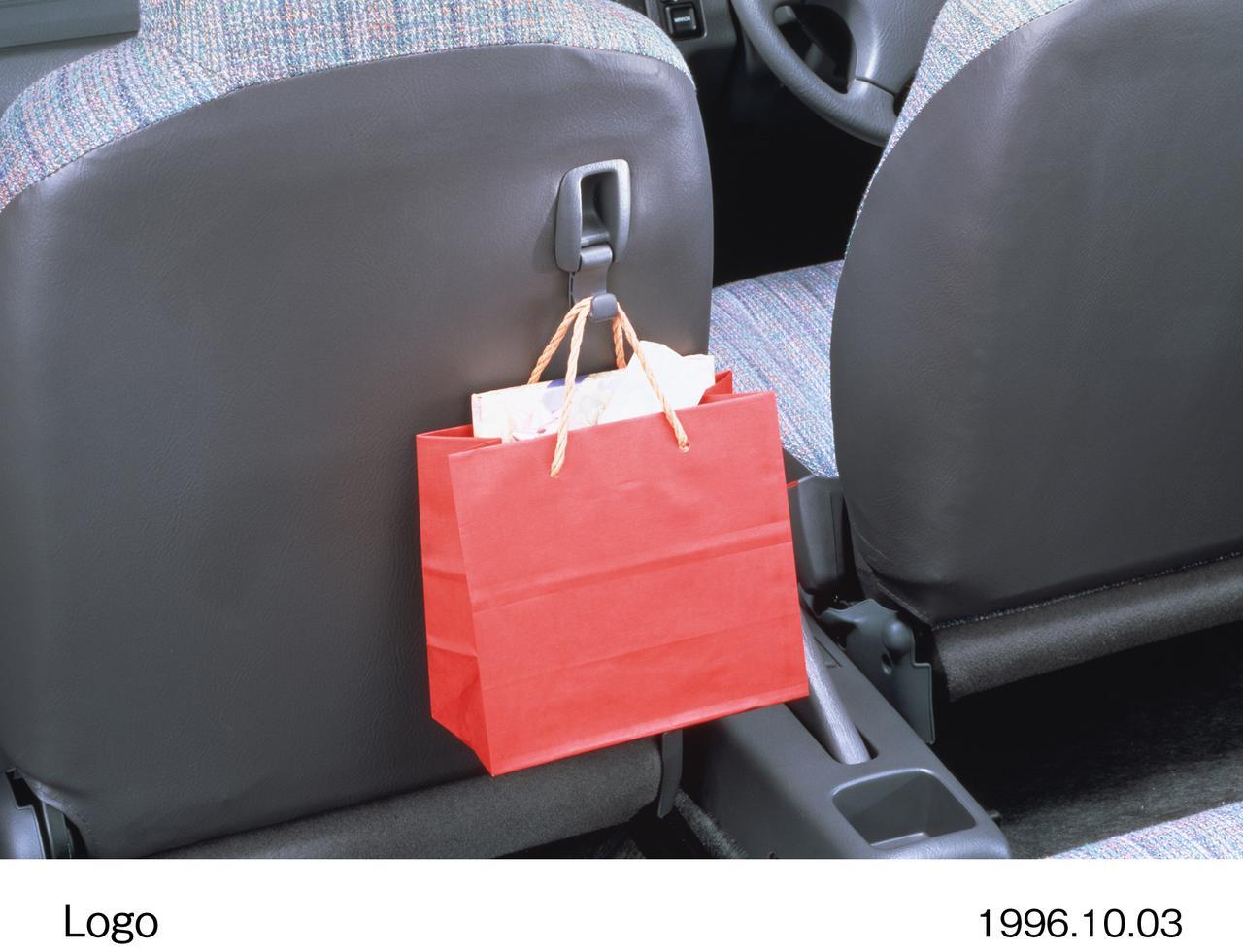 Images : 4番目の画像 - ホンダロゴ関連の画像はこちら(クリックして拡大) - A Little Honda | ア・リトル・ホンダ(リトホン)