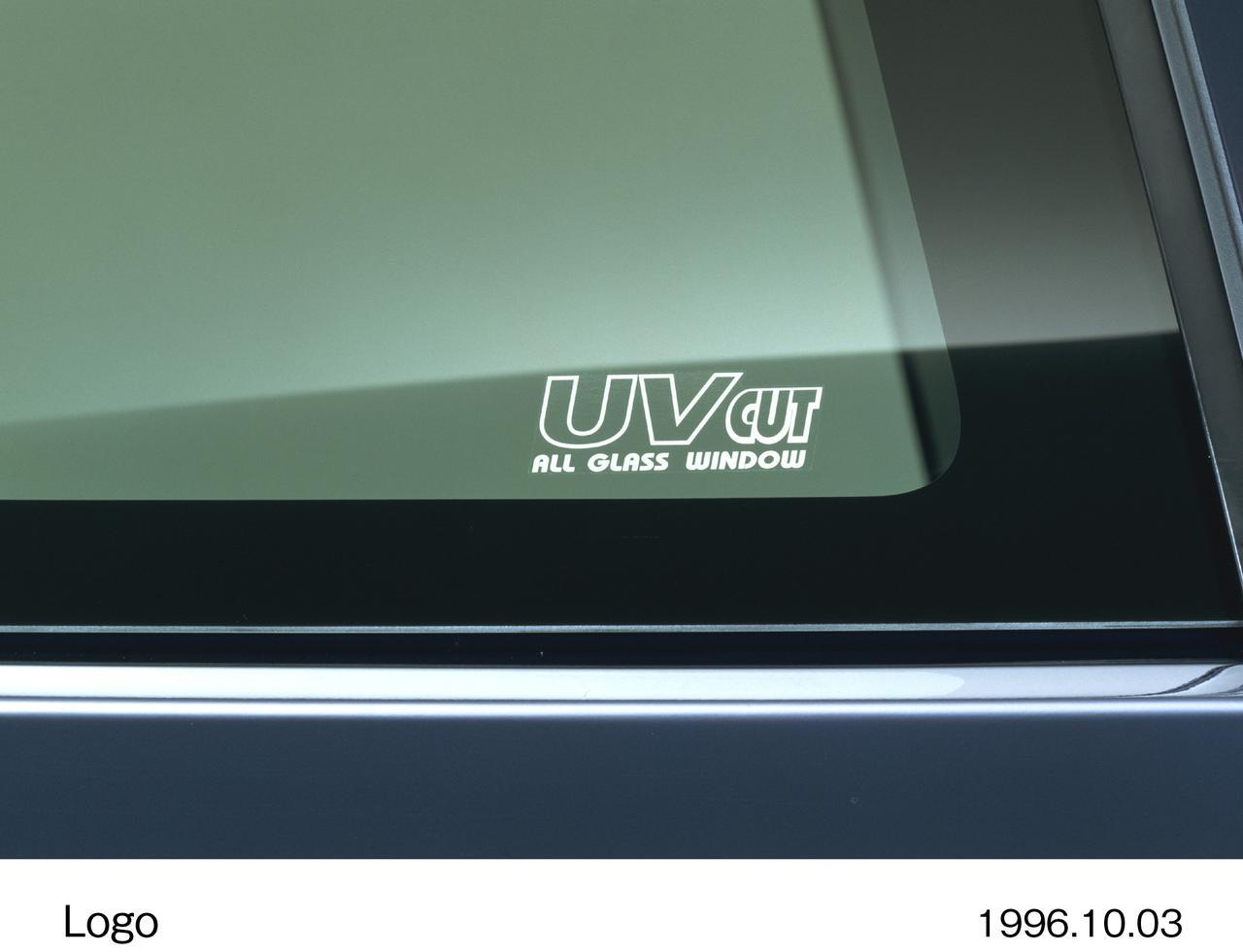 Images : 2番目の画像 - ホンダロゴ関連の画像はこちら(クリックして拡大) - A Little Honda | ア・リトル・ホンダ(リトホン)