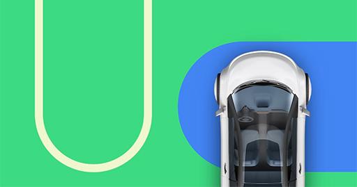 画像: Android Auto | Android