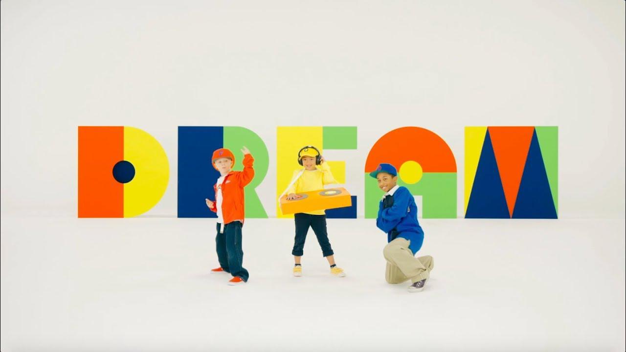 """画像: スチャダラパー x Honda """"The Power of Dreams"""" Movie youtu.be"""