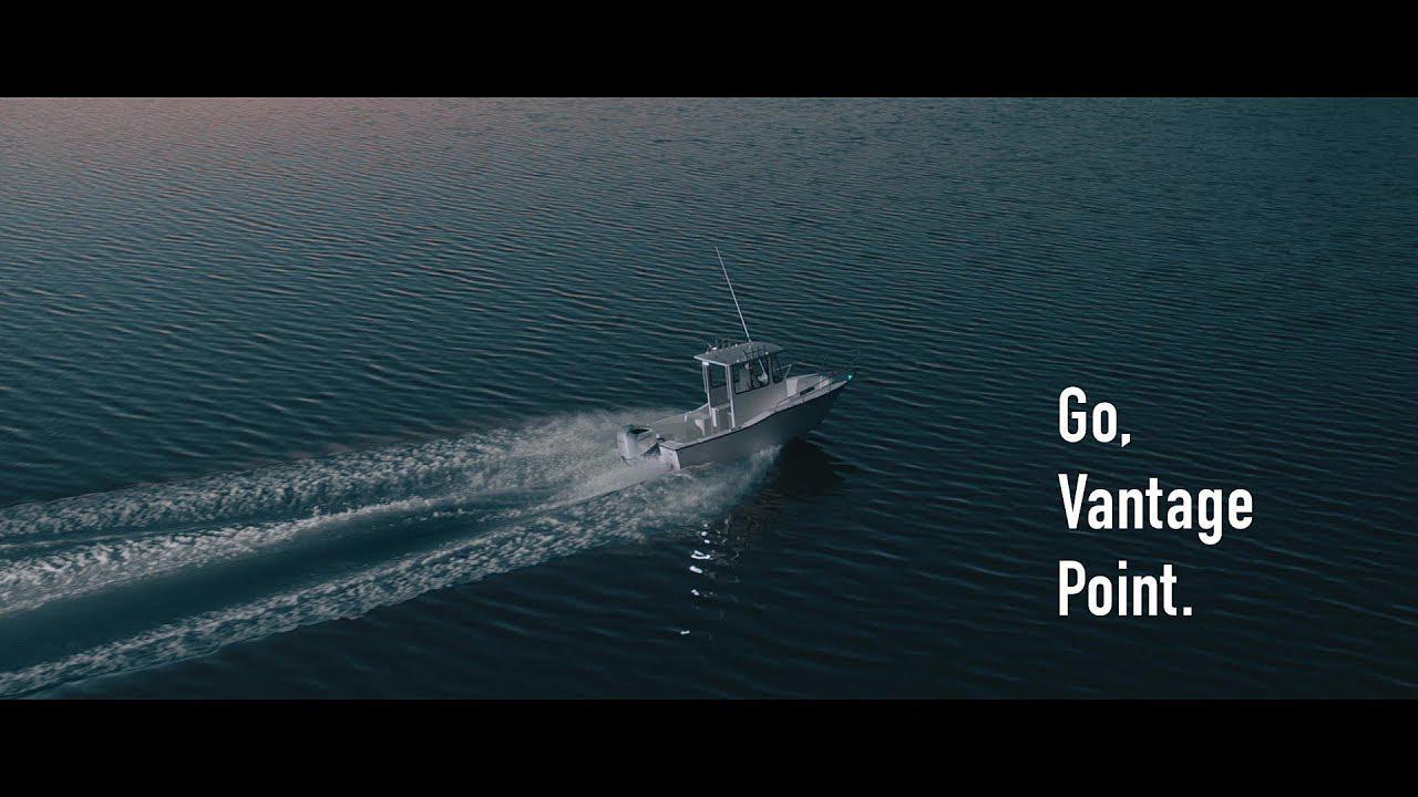 画像: ONE OK ROCK×Power Products「Go, Vantage Point.」Honda Commercial Film youtu.be