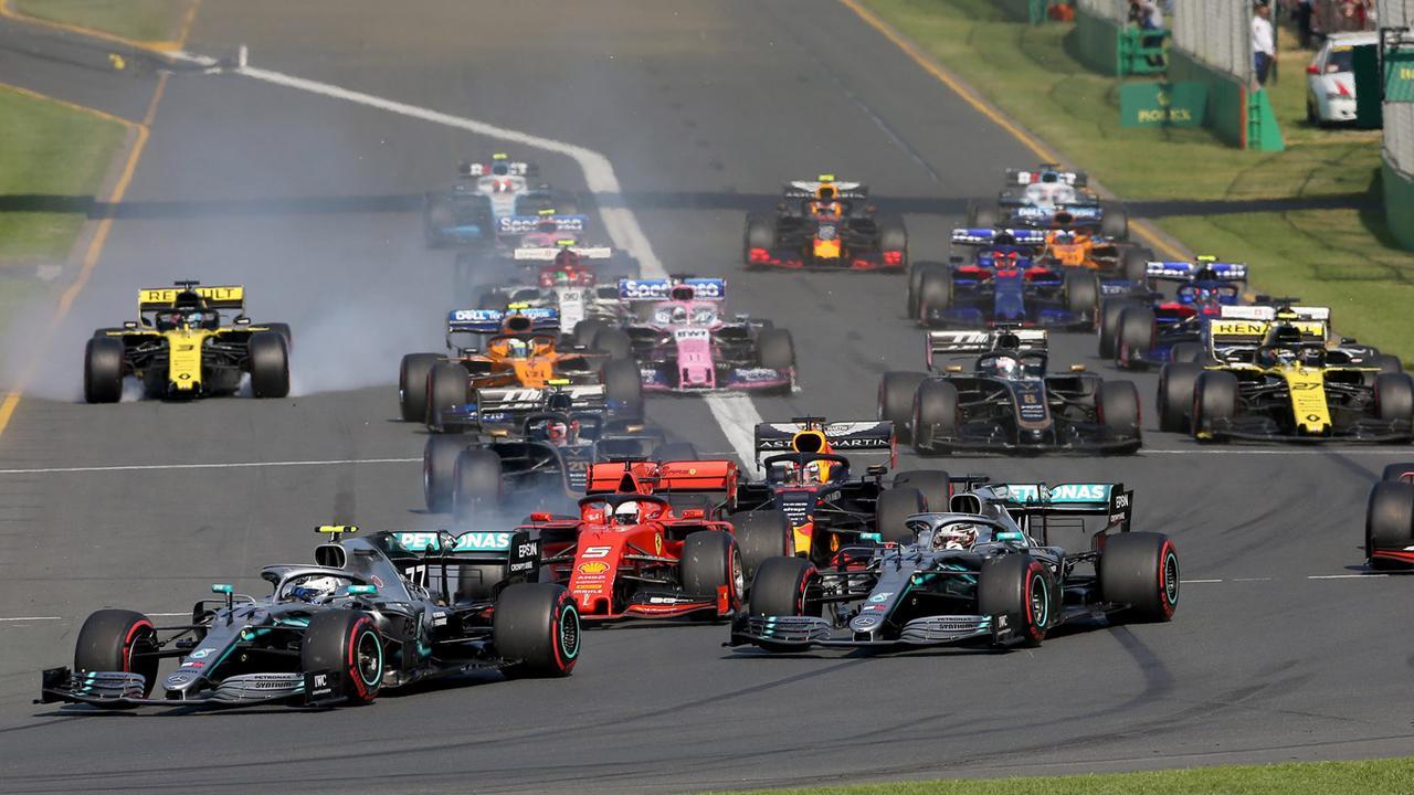 画像: www.formula1.com