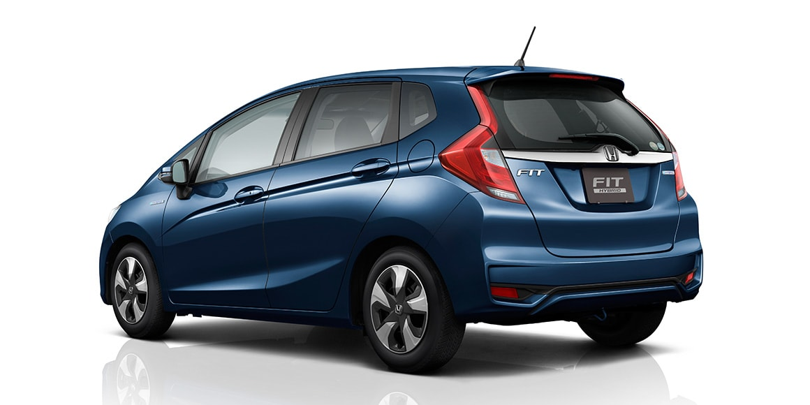 画像: 200万円以下で買えるホンダ車は11種。すべて紹介! - A Little Honda | ア・リトル・ホンダ(リトホン)