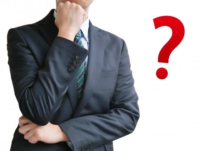 画像: クレームガード保証には加入すべき?