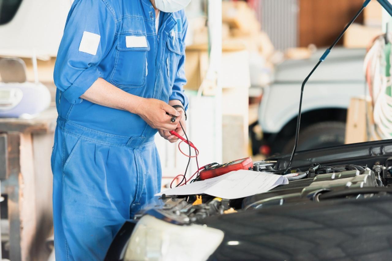 画像: クレームガードって?ガリバーで車を売る時には要チェック!