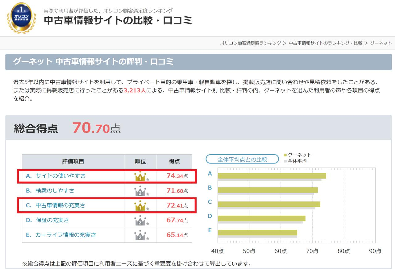 画像: life.oricon.co.jp