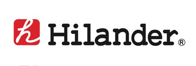 画像1: そもそも「ハイランダー(Hilander)」ってどんなブランド?