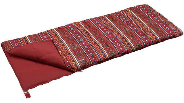 画像4: まずはこれ! クルマで寝るために 最低限用意したい車中泊必須ギア