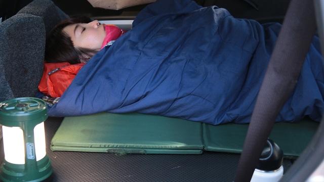 画像: 安眠のための基本テクを紹介します!