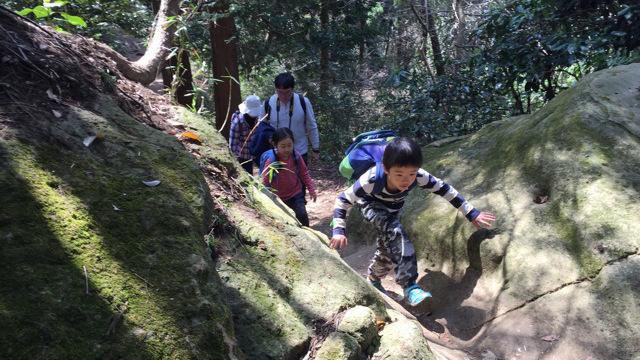 画像: まずは行き先を決めよう!コース選びのポイント