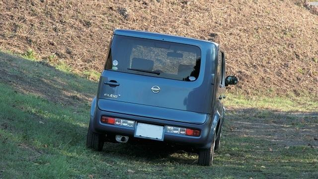 画像4: 快適な車中泊に欠かせない! クルマで安眠するための基本のキ