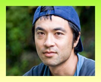 画像4: モンベル「冒険塾」の受講生募集! 野田知佑氏、服部文祥氏らが登壇!