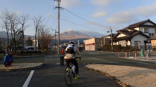 画像: 総勢200名が阿蘇の自転車旅を満喫! ジャパンエコトラック「ライドイン阿蘇2018」