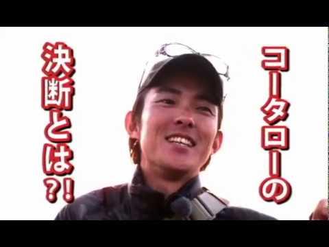 画像: 川村光大郎の『ホリデーアングル』最新作スペシャル動画第2弾! youtu.be