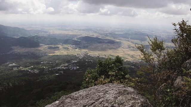 画像1: STEP2 筑波山(茨城県)