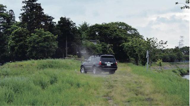 画像2: CAR