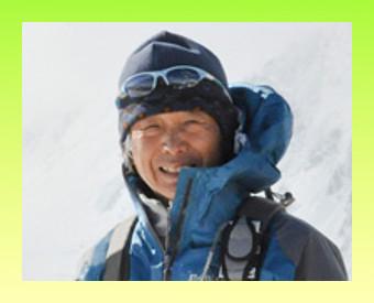 画像1: モンベル「冒険塾」の受講生募集! 野田知佑氏、服部文祥氏らが登壇!