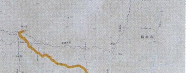 画像2: STEP4 槍ケ岳 (長野県・岐阜県)