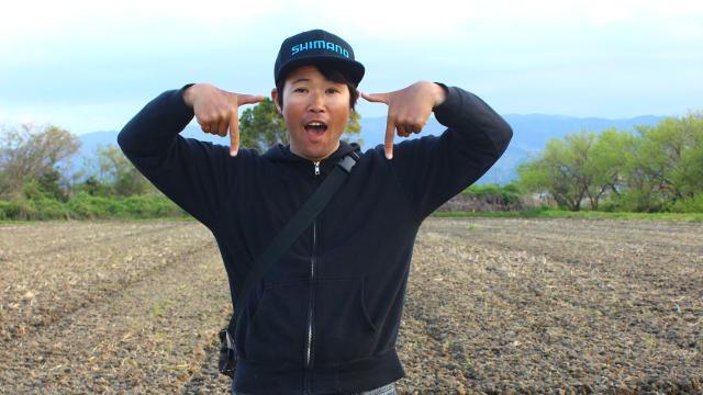 画像: 【黒田'sアドバイス】 狙ったところに投げられるようになろう!〜オーバーヘッドキャスト編〜