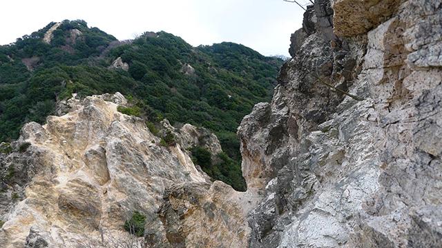 画像: 東山