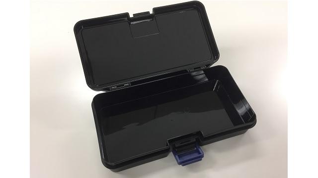 画像: 近日、正式発表予定!「あなたのロドリBOX」 使用方法コンテストを開催!?