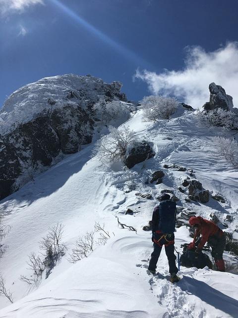 画像2: 知っておくことの大切さ。 登山医学セミナーに参加!