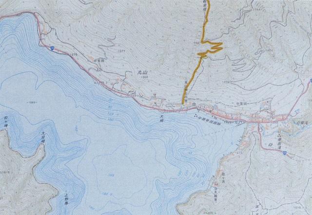 画像3: STEP3 男体山(栃木県)