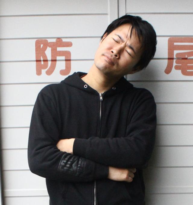 画像: 黒田さんの総評!