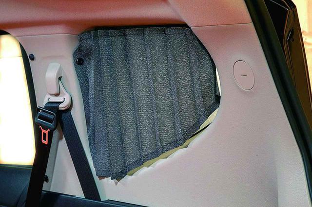 画像2: 人気車シエンタの使い勝手を200%アップさせた車中泊仕様車