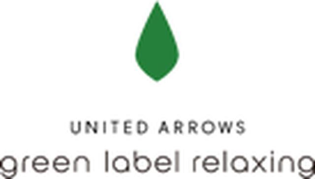 画像: 商品検索結果一覧 | ユナイテッドアローズ公式通販 -UNITED ARROWS LTD.-(1ページ目)