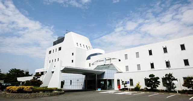 画像: Carstay | 湯YOUパーク かんぽの宿淡路島(兵庫県)