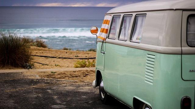 画像: みんなが車中泊する場所は? 各車中泊場所の特徴と注意点 - アウトドア情報メディア「SOTOBIRA」