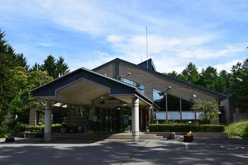 画像: RVパーク八ヶ岳高原「原村」もみの木(長野県)|車中泊はRVパーク|日本RV協会(JRVA)認定車中泊施設
