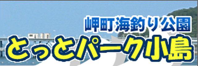 画像: とっとパーク小島 | 大阪 岬町 海釣り公園
